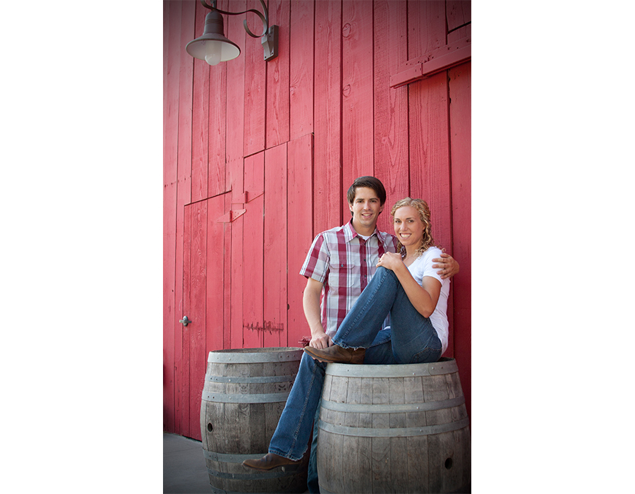 EngagementsImage800x450(13)