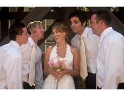 WeddingsImage800x450(07)