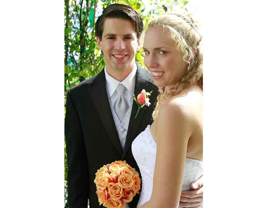 WeddingsImage800x450(24)