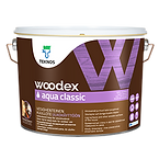 woodex-aqua-classic_10l.png