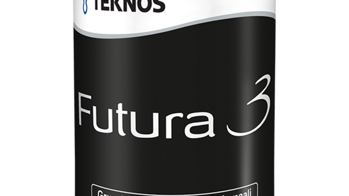 FUTURA 3 адгезионная грунтовка| цена, от
