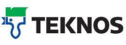 teknos_logo.png