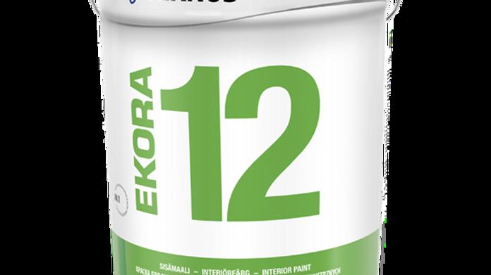 EKORA 12 | цена за литр, от