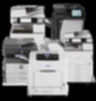 muli printers.png