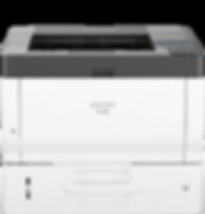 501 Printer.png
