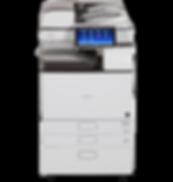 Eqp-MP-2555-10.png