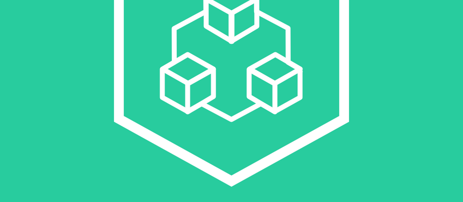 The Chaingreen mainnet is live