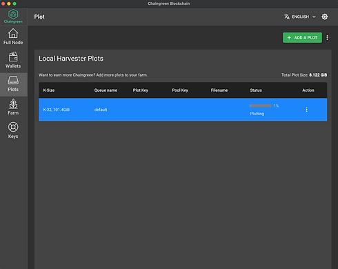 Screenshot 2021-06-01 at 1.26.24.png