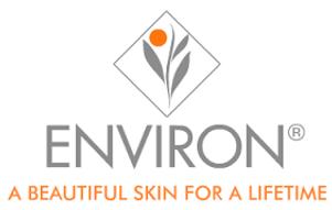 Logo Environ.png