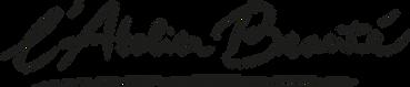 logo Atelier Beaute.png