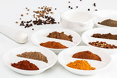 cooking-spices.jpg