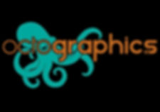 Octogrphics copy.jpg