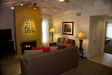 Maderia Living Room.jpg