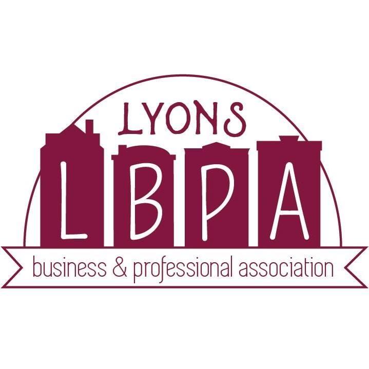 Lyons Business & Professional Assoc.