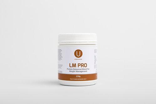 LM Pro