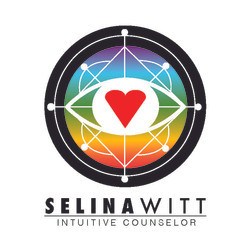 The Intuitive Counselor-Selina Witt