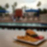 Burger poolside 1.jpg