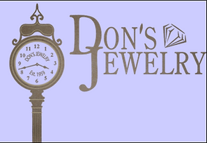 Dons Jewelry.png