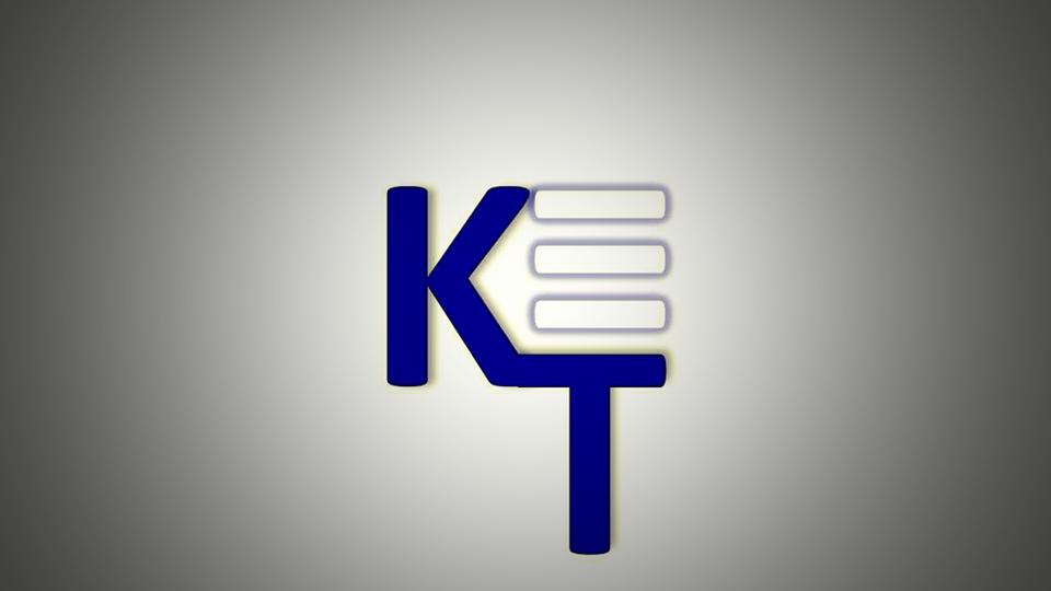 KT3 Fitness