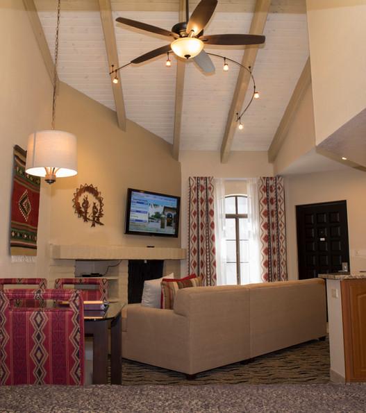 Studio Living Room.jpg