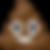 Poop Emoji.png