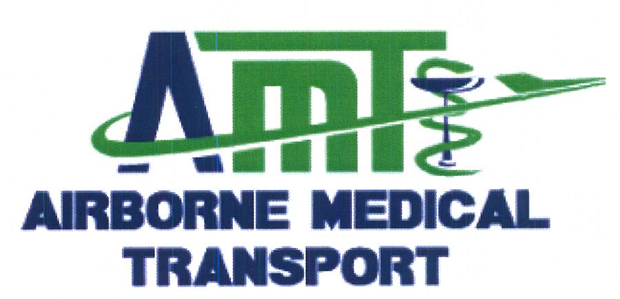 AMT Services-Home Services