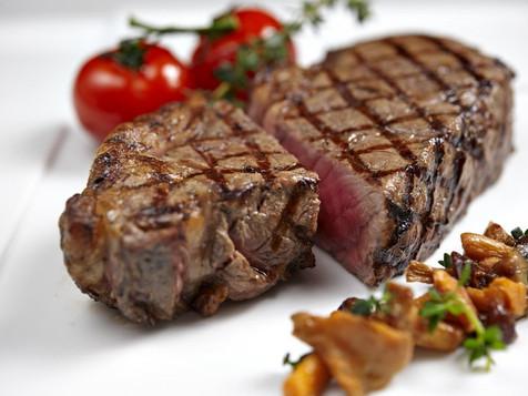 sirloin-steak.jpg