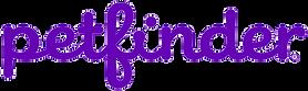 Petfinder_logo.png