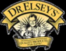 Dr Elseys.png