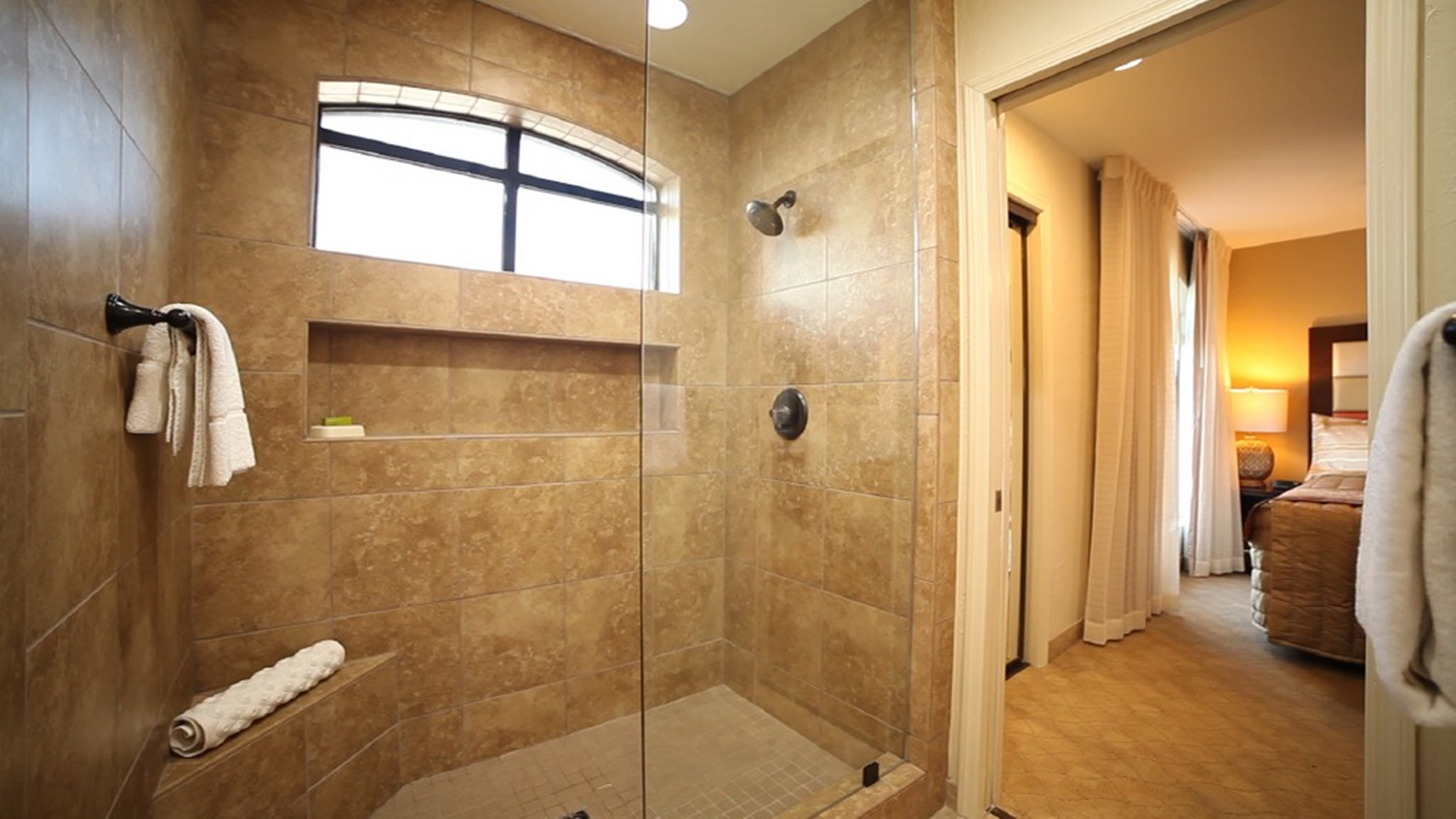 Barcelona Bathroom - Copy.png