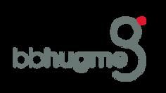 bbhugme_logo_RGB_220x.png