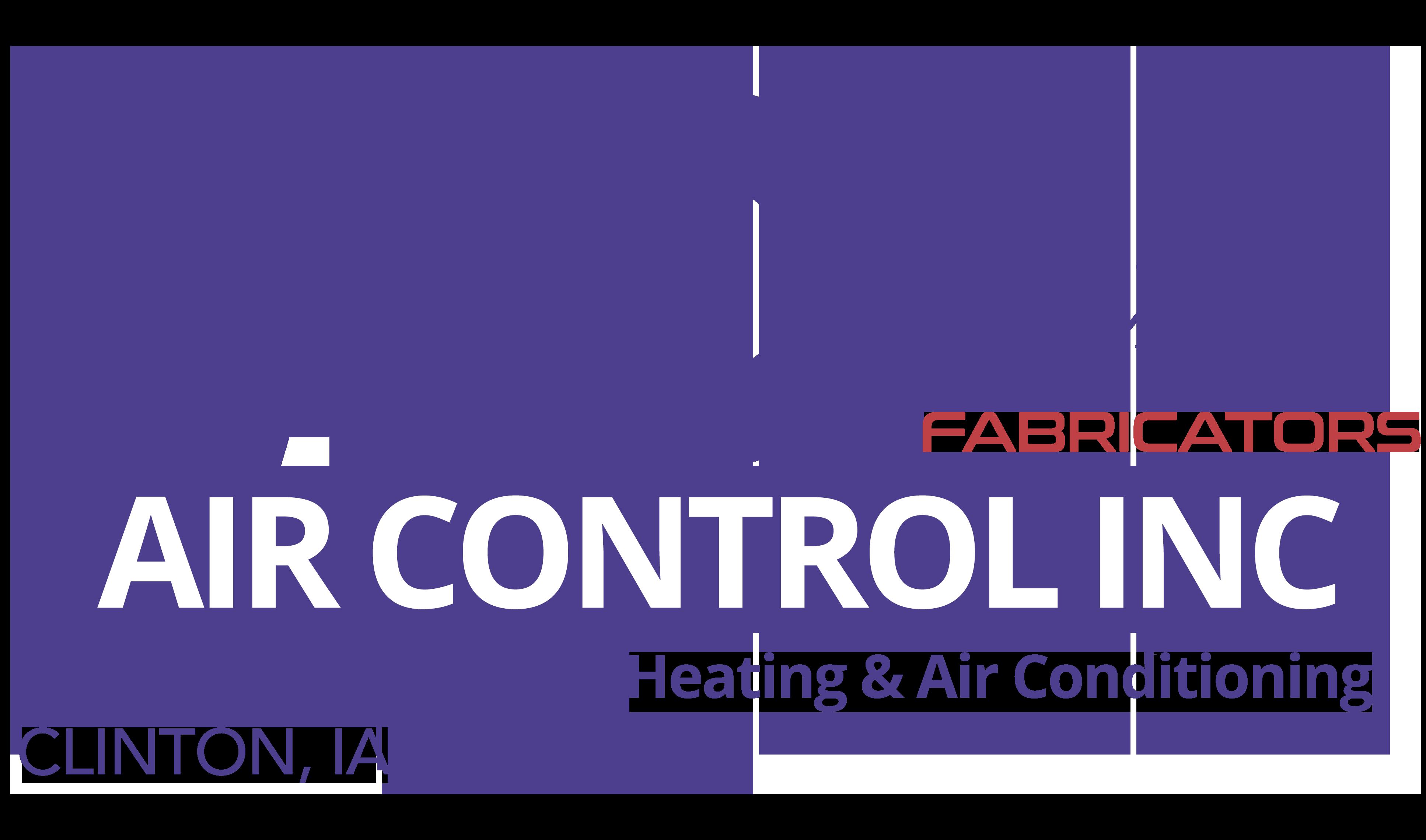 Air Control, Inc.