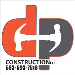 DP Contruction, LLC