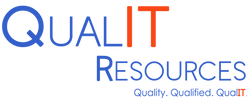 QualIT-Resources