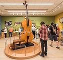 MUSICAL INSTRUMENT MUSEUM.jpg
