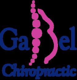 Gabel Chiropractic