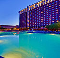 Taking Stick Resort Casino.jpg