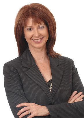 Cheryl Penna Functiona Medicine Practitioner urban sense wellness clinic