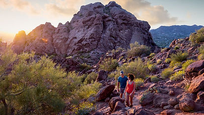 Camelback-Mountain-HIKING.jpg