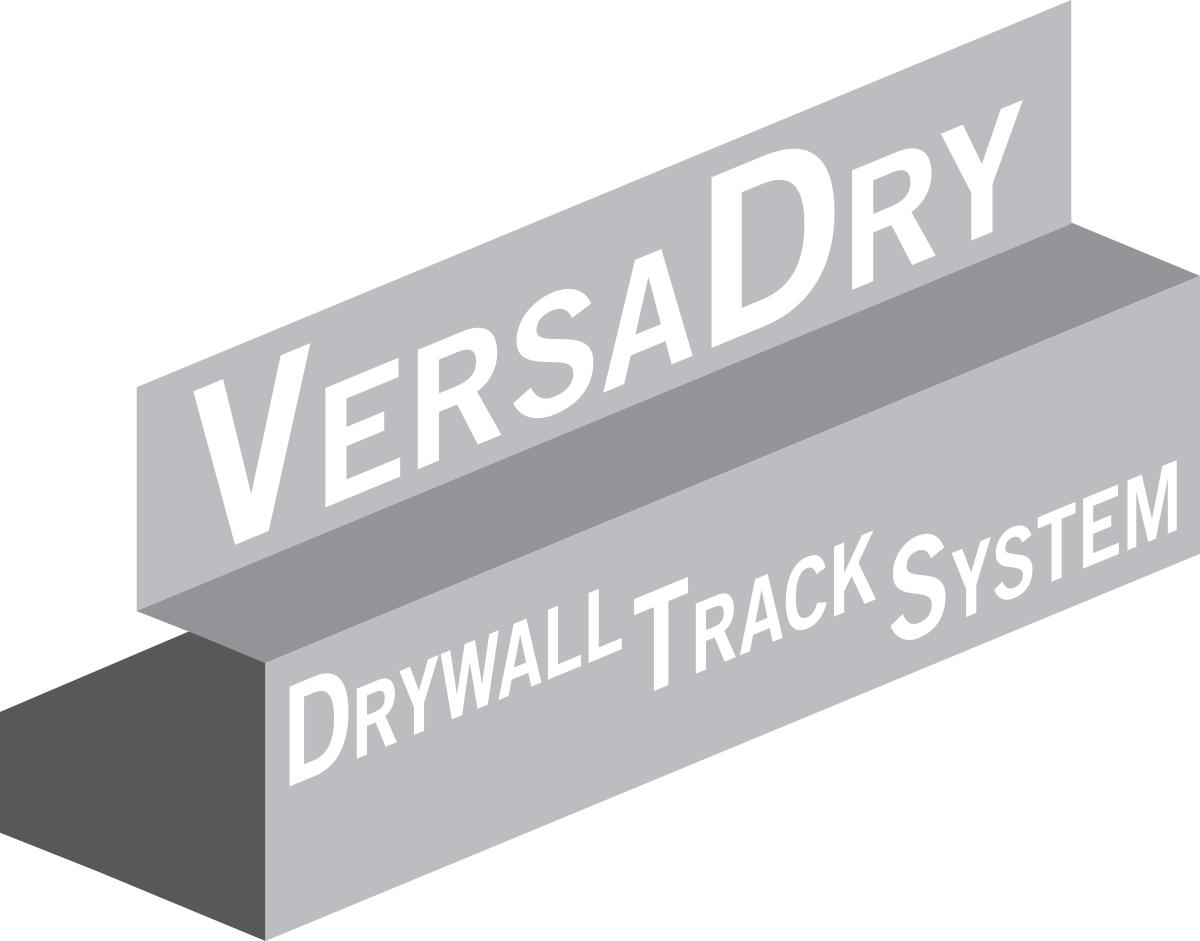 VersaDry