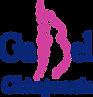 Gabel Chiro_Color Logo.png