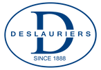Deslauriers_Logo_PNG.png