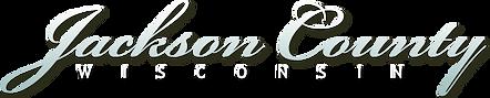 jackson county.png