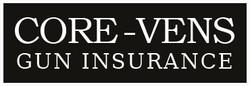 Core-Vens Gun Insurance Clinton IA