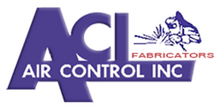 Air Control, Inc.-Fabrication Depart