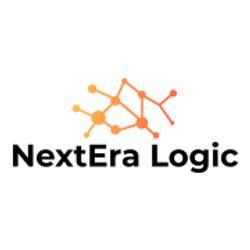 NextEra Logic