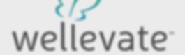 wellevate-logo.png