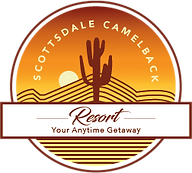 Scottsdale Camelback Resort Logo