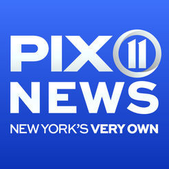 Play4Autism is featured on WPIX 11 Morning News@