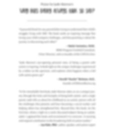 Page%20-%201_edited.jpg